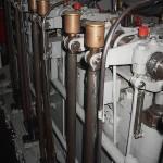 MS Stadt Kiel Maschine 150x150 Foto